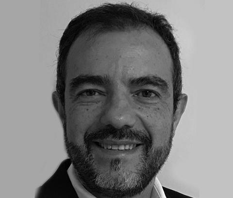 Andrés Herrer