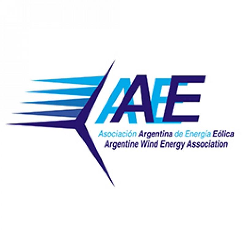 Asociación Argentina de energía eólica