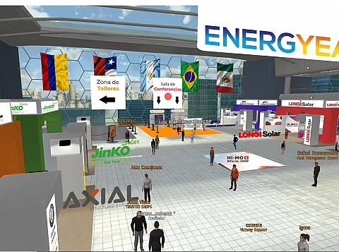 Brazil Virtual Energy Summit_384