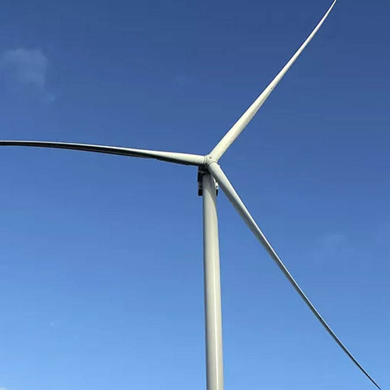 Capital Energy cierra con GE el suministro de los aerogeneradores para un parque eólico en Andalucía