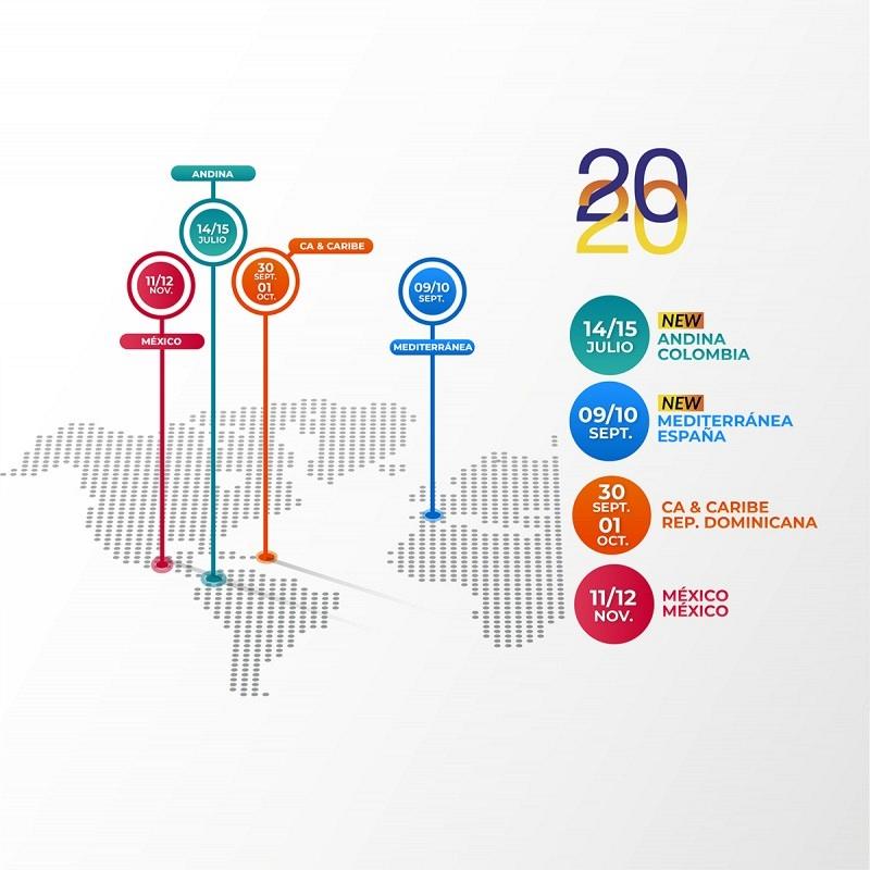 COMUNICADO ENERGYEAR: NUEVAS FECHAS_7