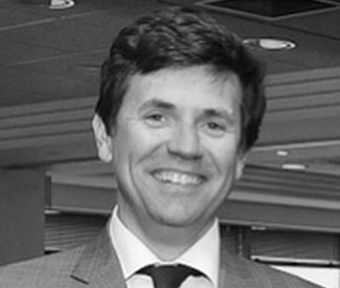 Diego Hollweck