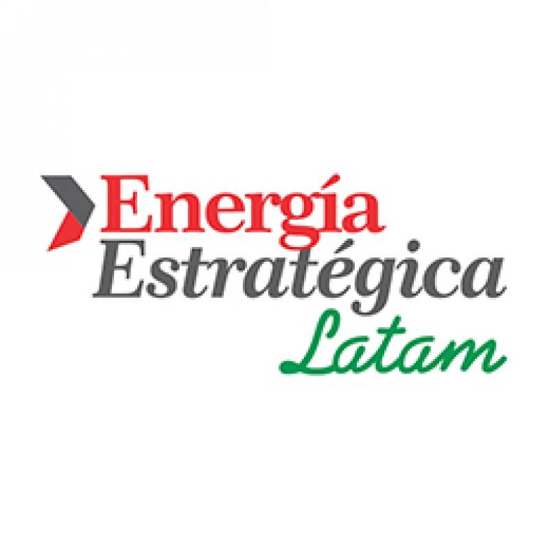 Energía Estratégica Latam