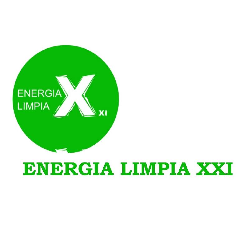 Energía Limpia XXI