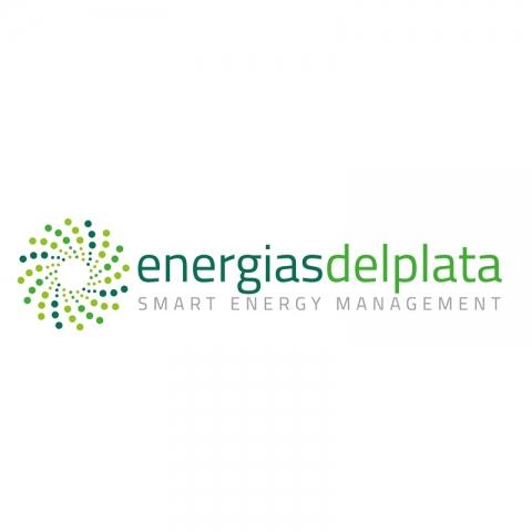 Energías del Plata