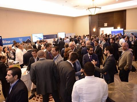 Energyear CA & Caribe_382