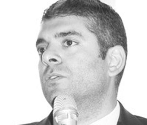 Esteban Uauy