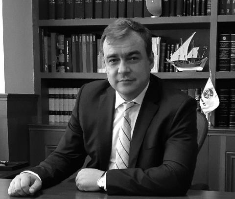 Gleb Kouznetsov