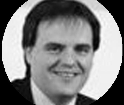 Ignacio Doheijo