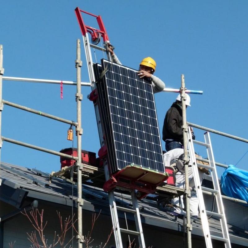 La solar creará previsiblemente más de 5.000 nuevas empresas en Brasil en 2021