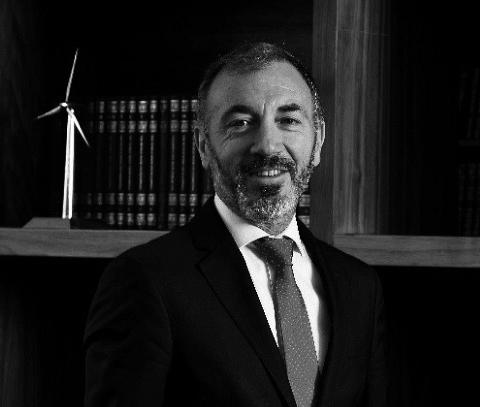 Miguel Ángel Alonso