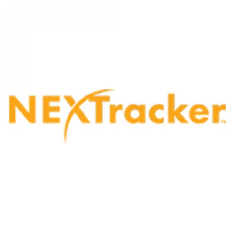 Nextracker