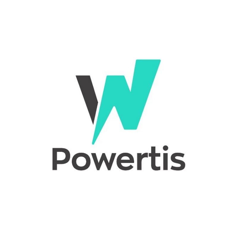 Powertis