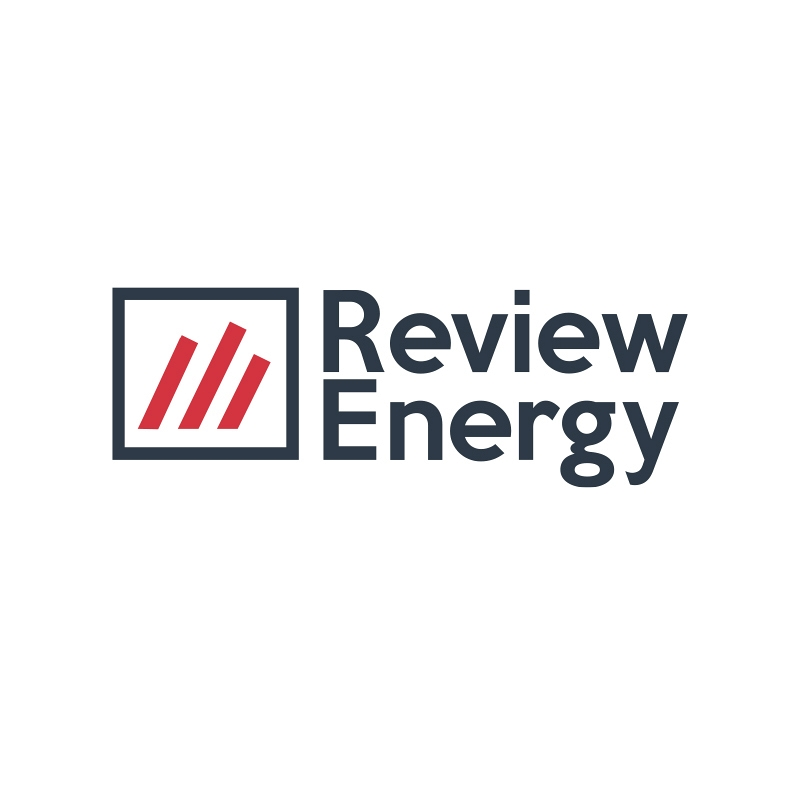 Review Energy