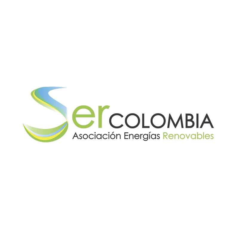 SER Colombia