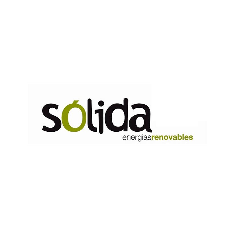 Solida