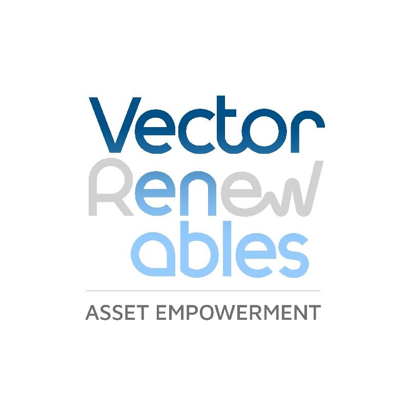 Vector Renewables