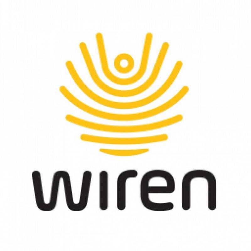 Wiren