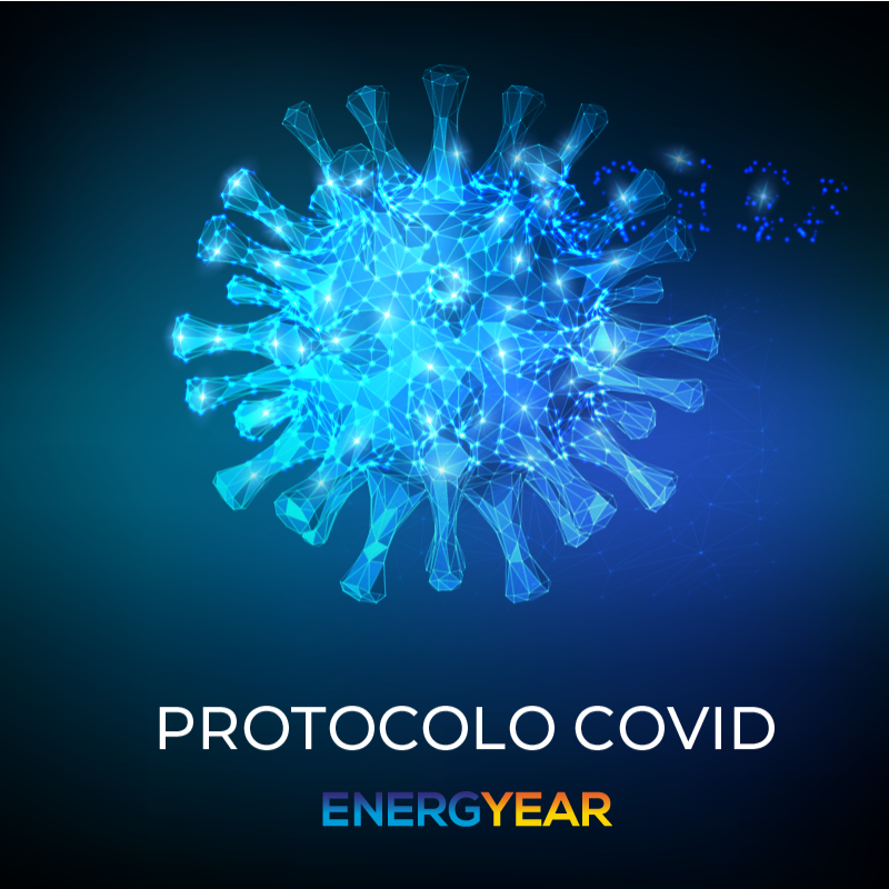 Protocolo Covid ENERGYEAR_14