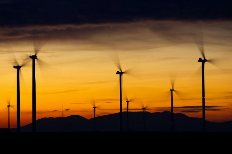 Colombia se pone al día en el uso de energías renovables._3