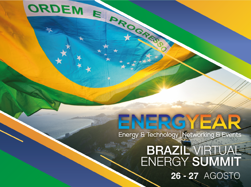 Brazil Virtual Energy Summit_23