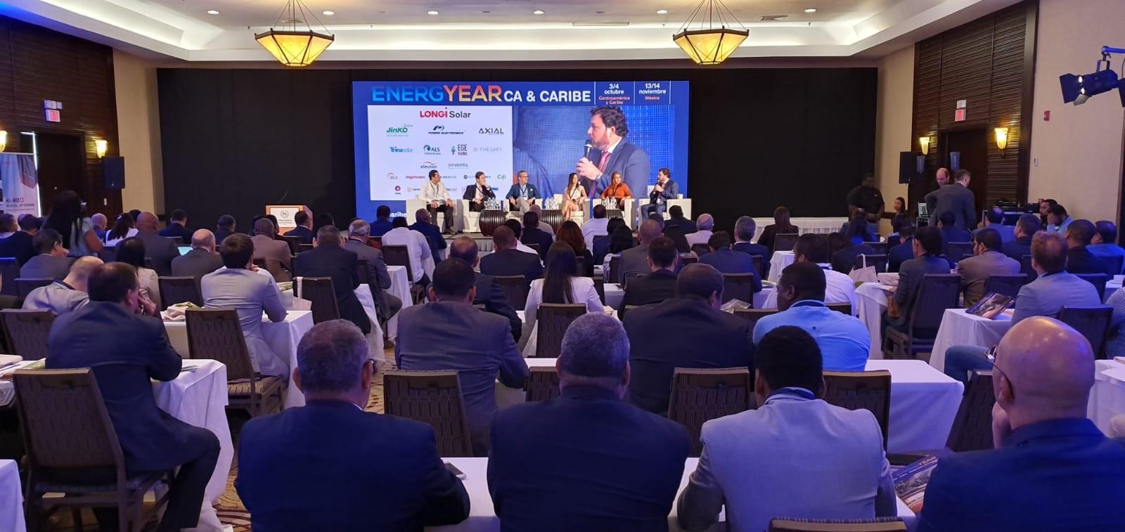 Energyear CA & Caribe_13